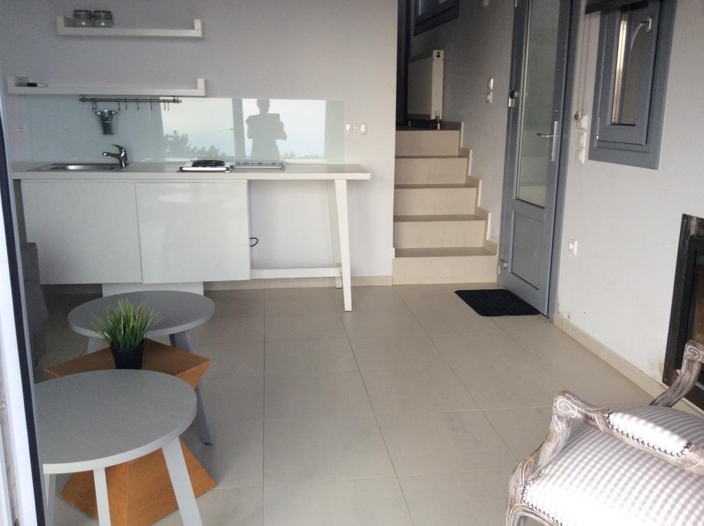Διαμέρισμα 10
