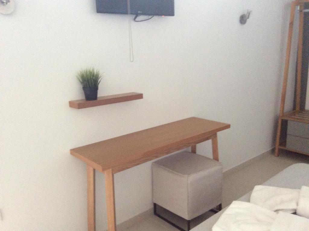 Διαμέρισμα 14
