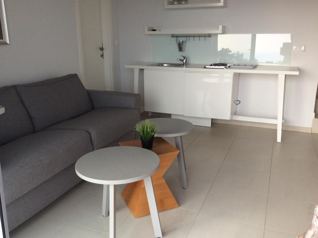 Διαμέρισμα 9
